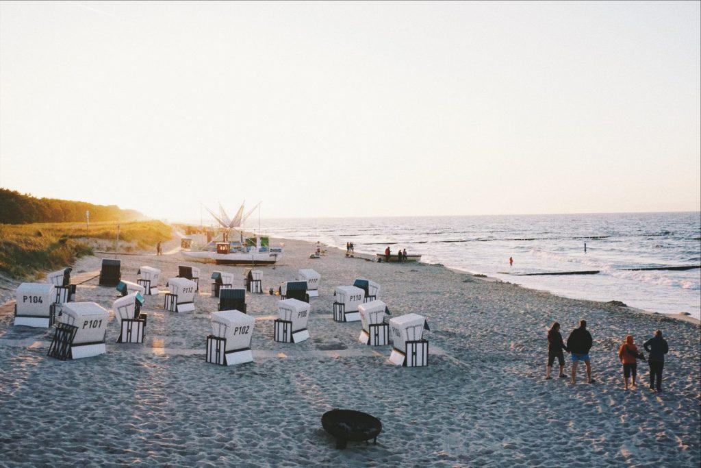 Hotel w Juracie. Najlepszy odpoczynek nad morzem w Best Western.