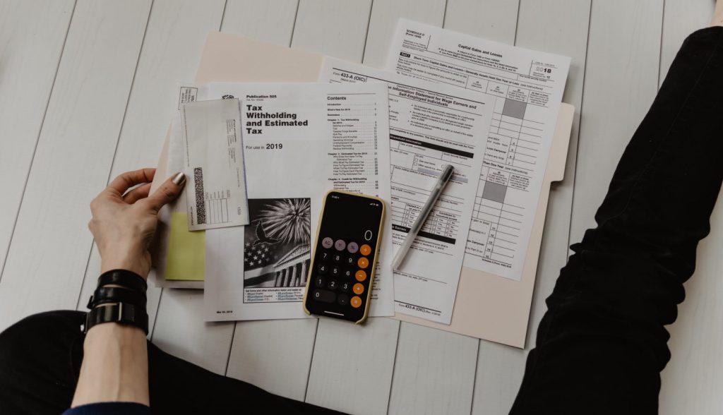 Jak zarządzać płynnością finansową?