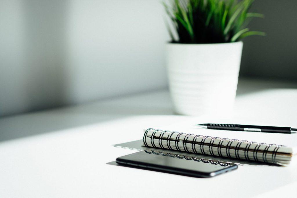 Właściwe i dobre zarządzanie płynnością finansową